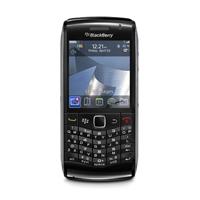 harga Blackberry Pearl 3G 9105