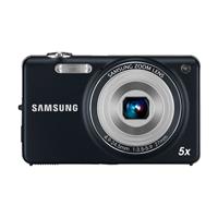 harga Samsung ST65