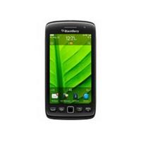 harga Blackberry Torch 9860 Monza