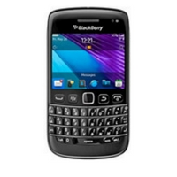 harga Blackberry Bold 9790 Bellagio