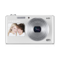 harga Samsung Smart Camera DV150