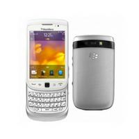 harga Blackberry Torch 9810 Jennings