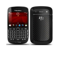 harga Blackberry Bold 9930 Montana