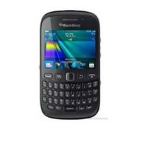 harga BlackBerry Davis 9220