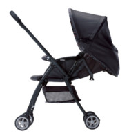 harga Baby carriage Aprica - Karoon