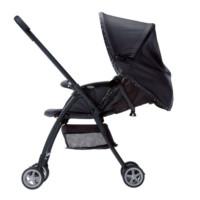 harga Baby carriage Aprica - Karoon