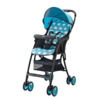 harga Baby carriage Aprica - Magical Air