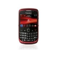 harga BlackBerry 9300 Curve 3G