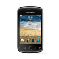 harga BlackBerry Curve 9380 Orlando
