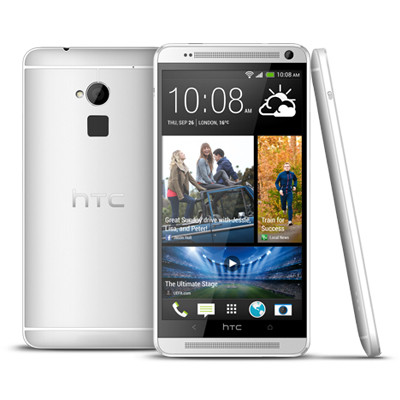harga HTC One Max