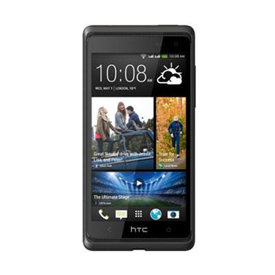 harga HTC Desire 600 Dual Sim