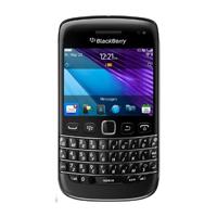 harga BlackBerry Bold 9790