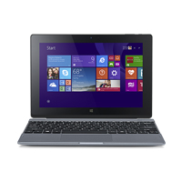 harga Acer Aspire One 10