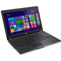 harga Acer One Z1401