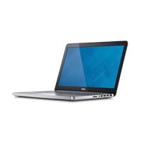 harga Dell Inspiron 15 (7537)