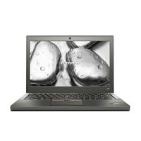 harga Lenovo Thinkpad Ultrabook X250