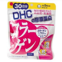 harga DHC Collagen - 30 Days