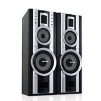 harga Polytron Speaker PAS 28