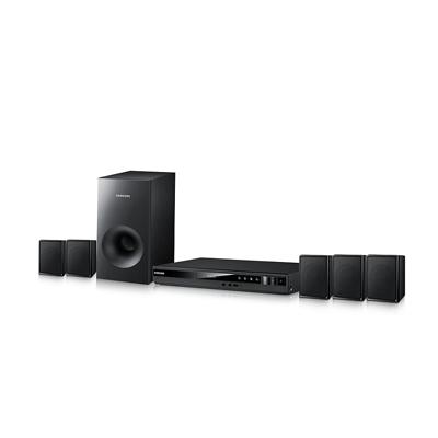 harga Samsung Home theatre HT-E330K