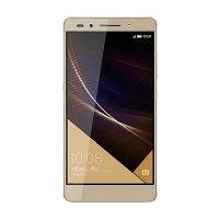 harga Huawei Honor 7
