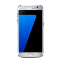 harga Samsung Galaxy S7 32 GB