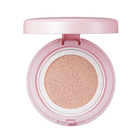 harga Etude Precious Mineral MAGIC Any Cushion