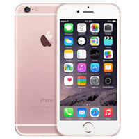 harga Apple iPhone 6s 16GB