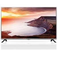 harga LG LED TV 42 Inch (42LF550A)