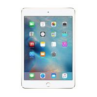 harga Apple iPad Mini 4 16GB Wi-Fi