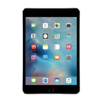 harga Apple iPad Mini 4 128GB WiFi