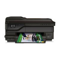 harga HP Printer Officejet 7610