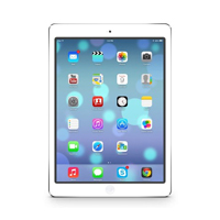 harga Apple iPad Air Wifi 128GB