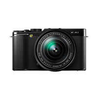 harga Digital Camera Fuji - X-A1