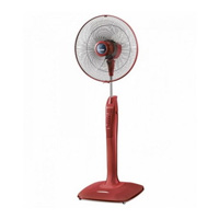 harga Electrical fan Mitsubishi - D16-G 16 inch