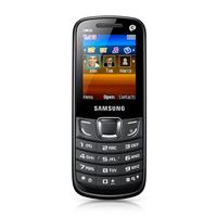 harga Samsung Hero 3G (E3309)