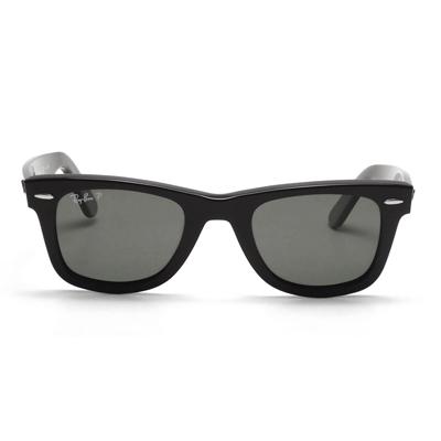 ... low price ray ban wayfarer rb2140 901 sun glasses bermerk cek harga  terkini harga termurah harga c5fbc6379c