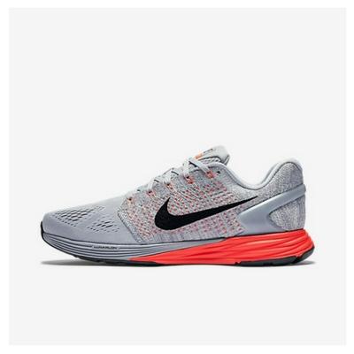 best website 35049 3850b Nike Lunarglide 7 Sepatu Wanita Nike Cek Harga Terkini Harga Termurah Harga  Terakhir Bandingkan Harga   Priceza.co.id
