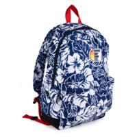 Daftar harga Backpack Ransel Bulan Desember 2018 4f586ff542