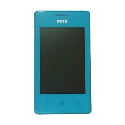 Mito 680 Handphone Mito Cek Harga Terkini Harga Termurah Harga ...