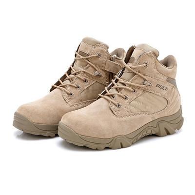 Sepatu Delta 6INCI Sepatu Boot Pria DELTA Cek Harga Terkini Harga Termurah  Harga Terakhir Bandingkan Harga  0e7f375858