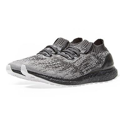 sepatu running adidas ultra boost