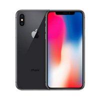 Daftar Harga Handphone Apple Bulan Juli 2019