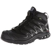 Daftar harga Sepatu Hiking Salomon Bulan Maret 2019 752770e26b