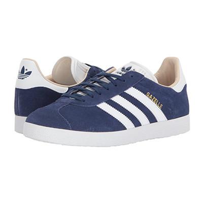 Adidas Gazelle Originals Shoes Sneakers Adidas Cek Harga Terkini Harga  Termurah Harga Terakhir Bandingkan Harga  cef72fe38b