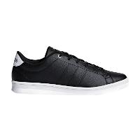 Daftar harga Adidas Neo Advantage Bulan Maret 2019 9c273134e4