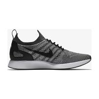 Daftar harga Nike Air Zoom Mariah Flyknit Bulan Maret 2019 798c8b33b3