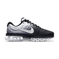Daftar harga Sepatu Running Nike Air Max Bulan Februari 2019 85ab6e70a7