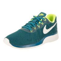 Daftar harga Sepatu Nike Tanjun Bulan Maret 2019 573a3f2eba