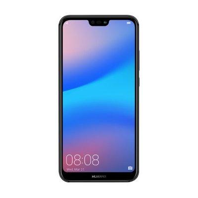 Huawei P20 Lite Nova 3e 128gb Handphone Huawei Cek Harga Terkini