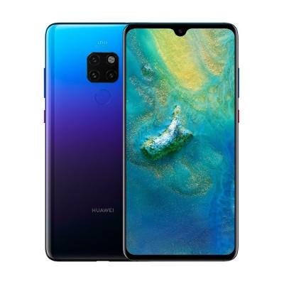 Huawei Mate 20 128gb Handphone Huawei Cek Harga Terkini Harga